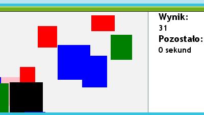gra w js