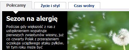 gazeta-tabs