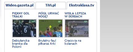 gazeta-tabs2