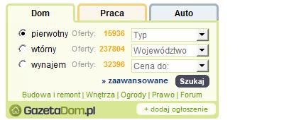 gazeta-tabs3