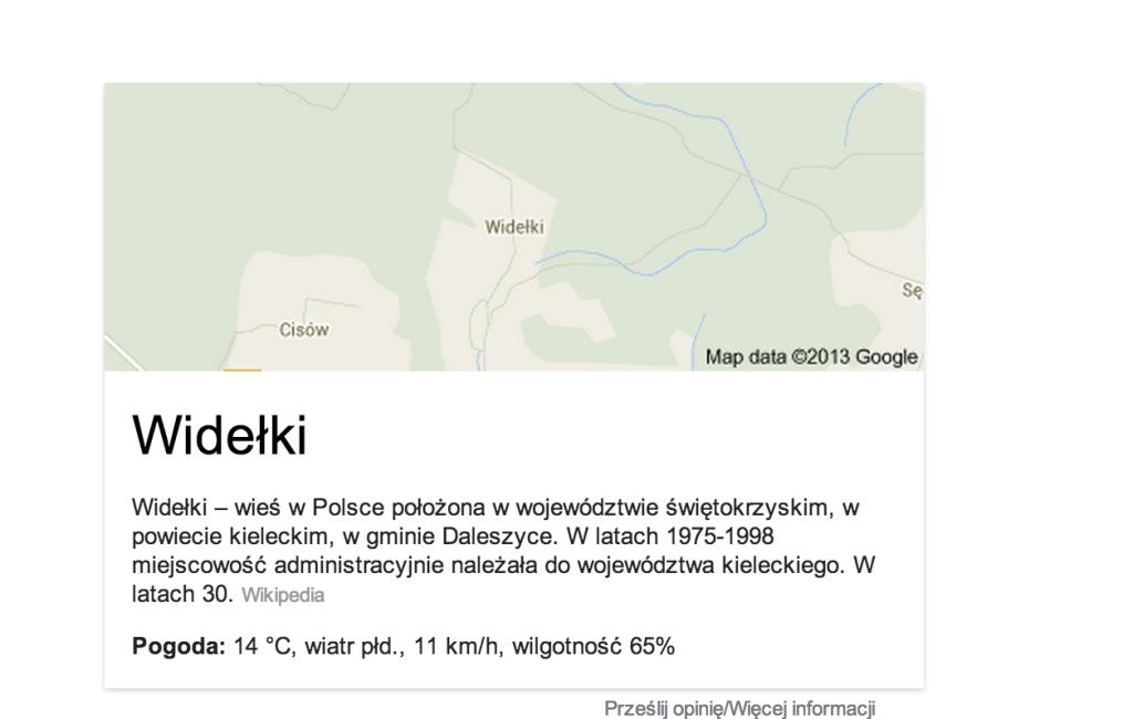 Zrzut ekranu 2013-11-8 o 17.42.49